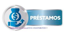 Oferta Prestamodinero Seria