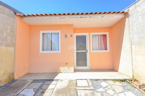 Casa - Residencial - 931900