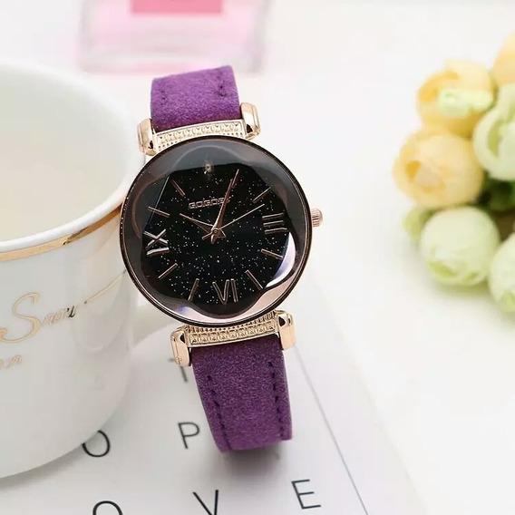 Reloj Para Dama-------envio Mañana 10 De Diciembre