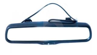 Espejo Retrovisor Pantalla 4.3 Camara Y Sensores De Reversa