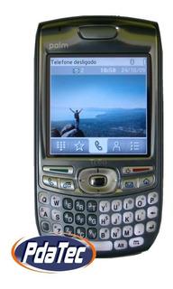 Smartphone Palmtop Palm Treo 680