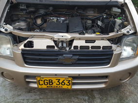 Chevrolet Wagon R Wawon R 1000