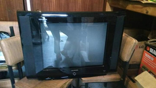 Tv Ken Brown 29 Pulgadas Slim Kb-2-29 Catv, A Reparar!!!