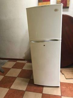 Refrigeradora Muy Completa Barata