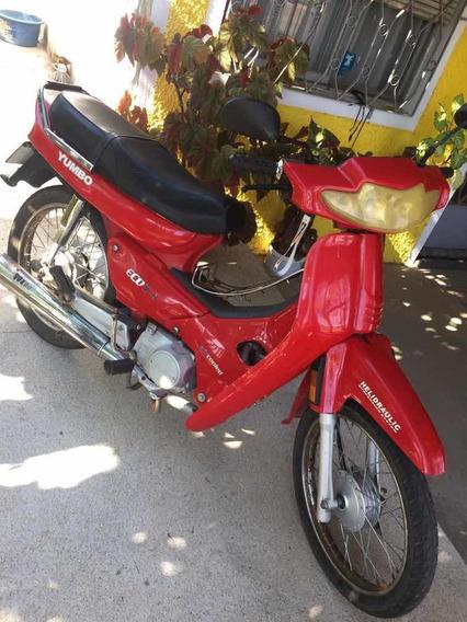 Yumbo Eco 70