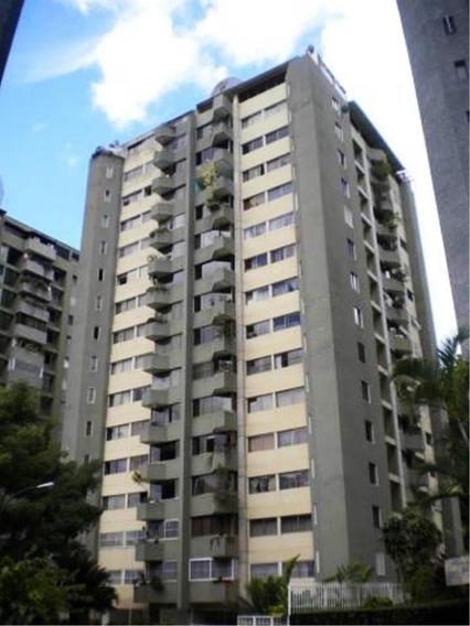 Apartamentos En Venta Alto Prado Mls #20-7965