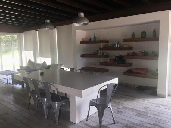Casa - Barrio Costa Esmeralda