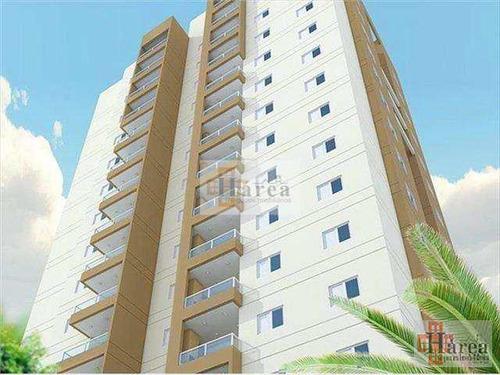 Edifício: Exclusive Campolim - Parque Campolim / Sorocaba - V5906
