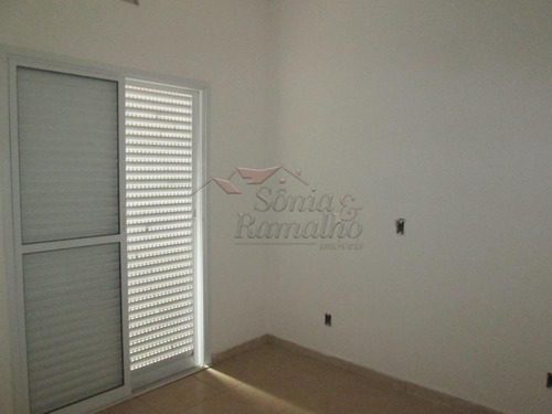 Apartamentos - Ref: V5267