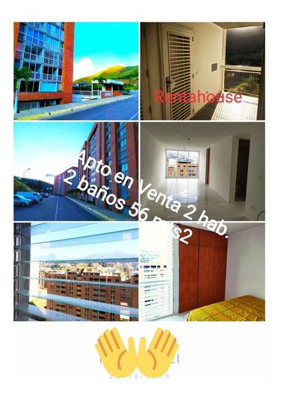 Apartamentos Baratos El Encantado Macaracuay