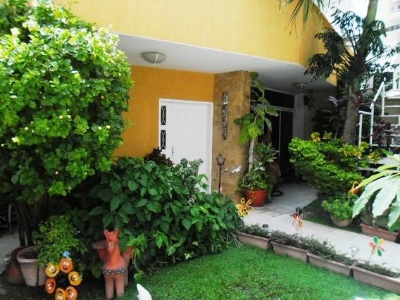 Vendo Casa En La Soledad Economica, 04243745301