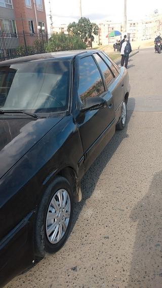 Daewoo Espero 1993 2.0 De Luxe