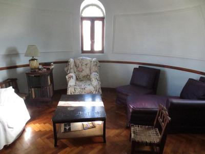 Venta Departamento 8 Ambientes Ideal Hostel