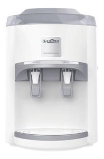 Purificador De Água Latina Pa355 Refrigerado 110v