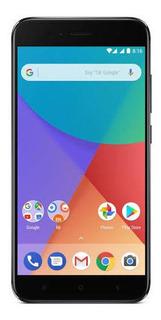 Celular Xiaomi Mi A1 Usado (1 Ano De Uso) Conservado