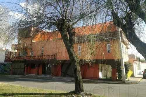 Casas En Renta En Izcalli Cuauhtémoc Ii, Metepec