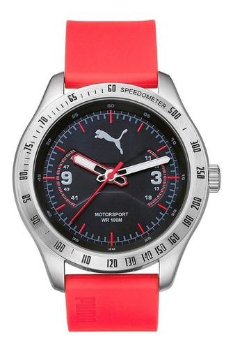 Reloj Hombre Puma 104031003 | Oficial Envio Regalo Navidad