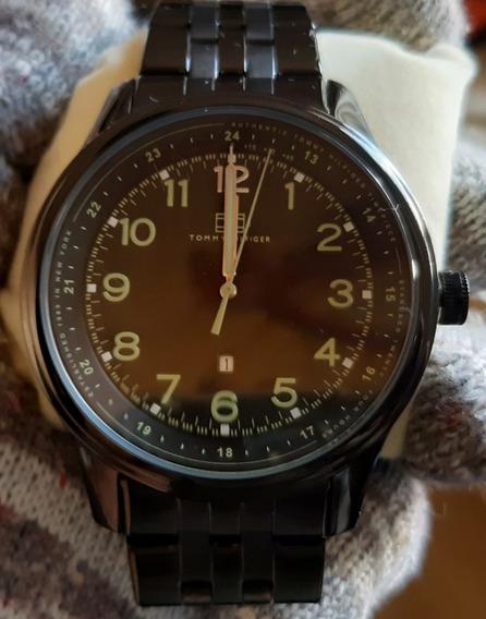 Relógio Tommy Hilfiger Th.151.1.34.1223