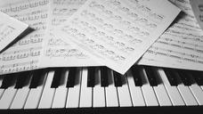 Clases Particulares De Piano A Domicilio