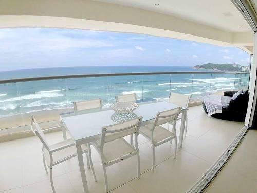 Cad Aquarelle 1602 Terraza Grande Con Vista Al Mar