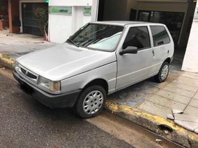 Fiat Uno 1.4 S Confort Aa 3 P 1999