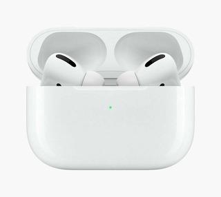 Apple AirPods Pro 2019 Originales Siri Headphones Nuevos Msi