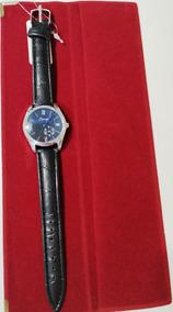 Relógio Feminino Chaxigo Pulso Modelo 9976-13 + Estojo Q&q