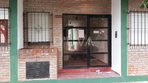 Departamento 2 Dorm. Calle 2 E/ 69 Y 70