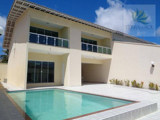 Duplex De Luxo Com Desconto Especial! - Ca0516