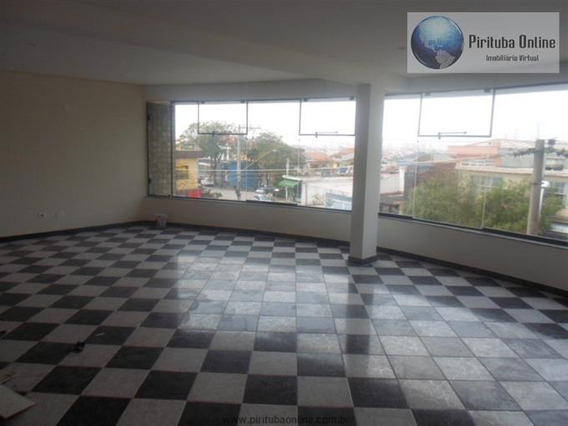 Salas Comerciais Para Alugar Em São Paulo/sp - Alugue O Seu Salas Comerciais Aqui! - 1286167