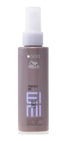 Locion Ligera Wella Perfect Me 100ml