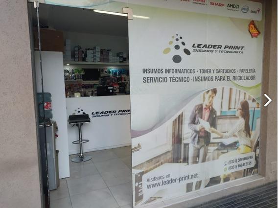 Fonde De Comercio Empresa De Computacion