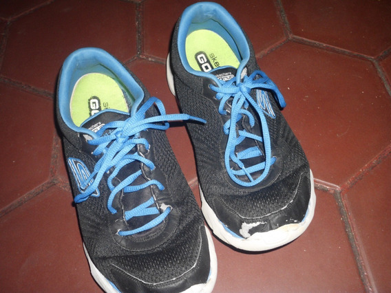 Zapatos Skechers Go Run Sprint