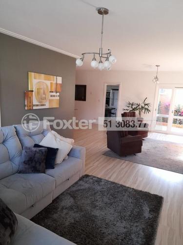 Imagem 1 de 30 de Casa, 4 Dormitórios, 273 M², Tristeza - 104590