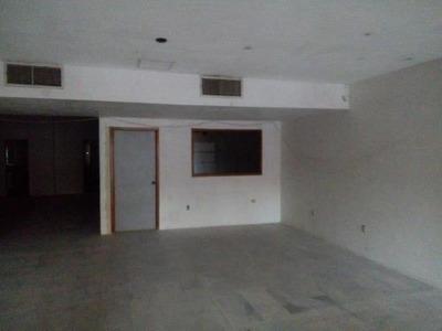 Local En Renta En Torreon Centro, Torreón