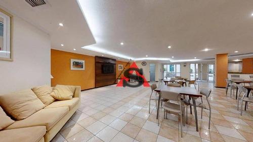 Sobrado Com 3 Dormitórios À Venda, 181 M² Por R$ 1.200.000 - Parque Dos Príncipes - São Paulo/sp - So5015