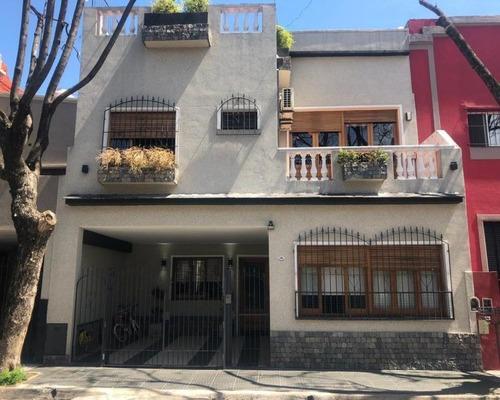 Imagen 1 de 17 de Venta De Casa En Liniers