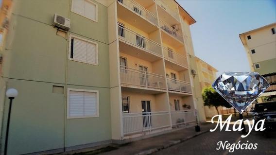 Apartamento 3 Quartos, 84 M², Residencial Noel Rosa, 806 Sul - 650