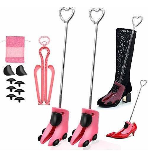 Zapato De Las Mujeres Camilla Y Zapatos De Los Hombres De Lo