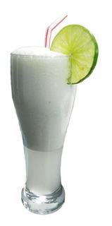 Limonada De Coco Facil De Preparar 20 Vasos Grandes Aprox