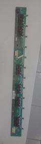 Placa Inverter Tv Samsung Ln40c530f1m Nova E Original