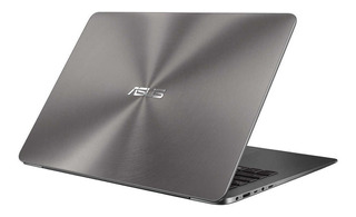Notebook Asus Zenbook 2020 I7 8va 4cores Ssd512 16gb Gforce