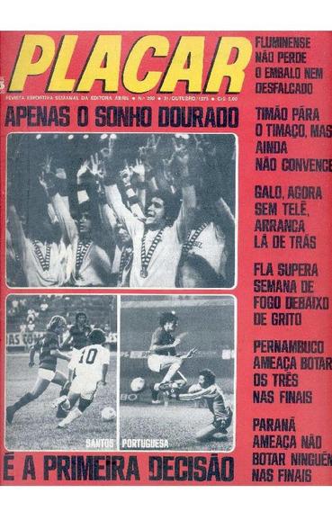 1.600 Edições Placar 1970 A 2019 Formato Virtual
