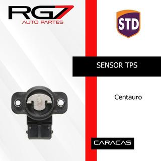Sensor Tps Centauro 1.8