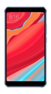 Redmi S2 Nuevo Telcel (libre) 32 Gb/ 3 Ram/ Funda /garantía