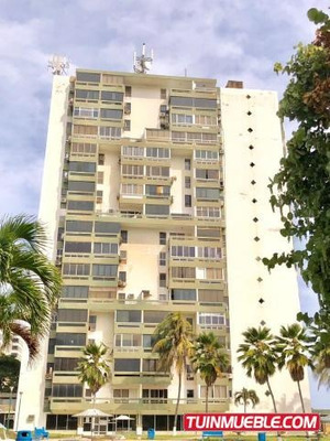 Apartamentos En Venta Cod.18-9118
