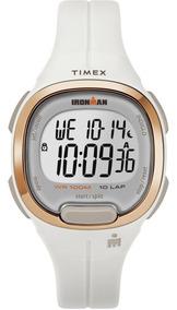 Relógio Feminino Timex - Tw5m1900
