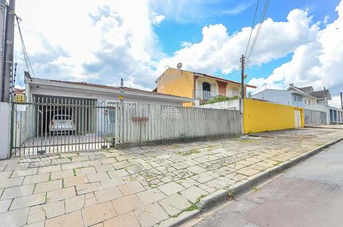Terreno - Residencial - 934728