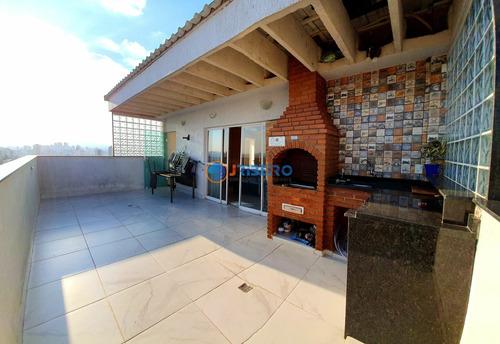 Imagem 1 de 30 de Apartamento À Venda Terraço Gourmet 3 Dormitorios 1 Suite 2 Vagas Vila Isolina Mazzei - São Paulo/sp, Zona Norte - 220022