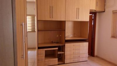 Casa Em Centro, Araçatuba/sp De 180m² 3 Quartos À Venda Por R$ 920.000,00 - Ca82487